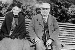 Johan-Fredrik-Lindgren-1833-1900-Ulrika-Eleonora-Olsson-1828-1904