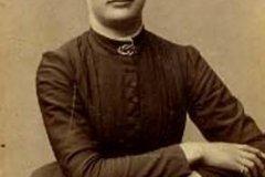 JohannaFahlman